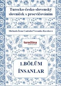 slovnicek