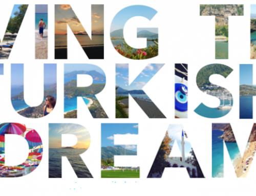 Mění se Turecko? Tentokrát o Turecku kriticky