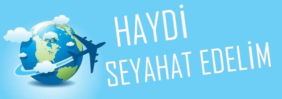 Jak na turecká slovíčka aneb Cestujeme po Turecku